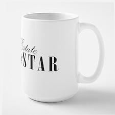 RE Rock Star Mug