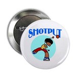 Shotput Button