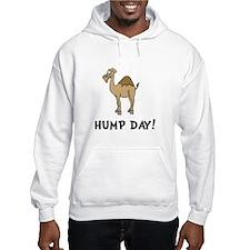 Hump Day Hoodie