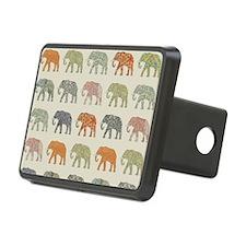 Unique Jessie Tile Coaster
