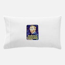 Vincent van Gogh - Art - Quote Pillow Case