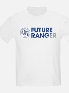 Queens Park Future Ranger T-Shirt