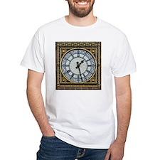 Unique United kingdom Shirt