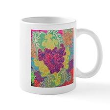 IndiaorBust Mug