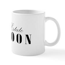 RE Tycoon Mug