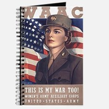 WAAC Journal