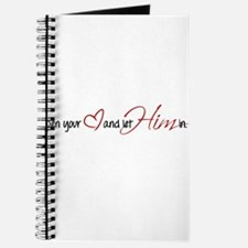 Cute Jesus quotes Journal