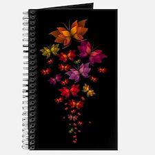 Digital Butterflies Journal