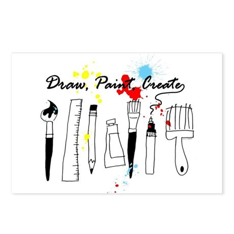Blotted Grunge Background For Various Designs Vector 1553945 together with Needle Bearings And Florida furthermore draw paint create color postcards package of 8 904472580 furthermore Edgy furthermore draw paint create shower curtain 896642017. on go cart paint jobs