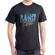 BAND Rocks T-Shirt