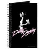 Dirty dancing movie Journals & Spiral Notebooks
