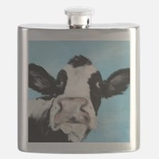 Whose Coo? Flask