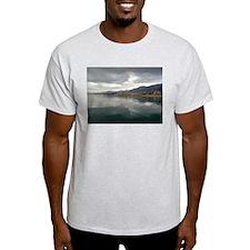 Kastel Gomilica Croatia T-Shirt