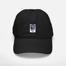 187th Regimental Combat Team.. Baseball Hat