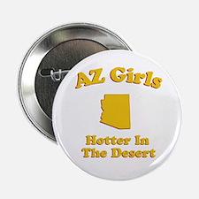AZ Girls Button