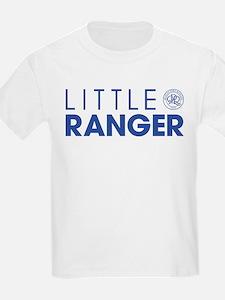Queens Park Little Ranger T-Shirt