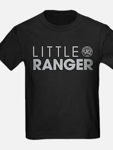 Queens Park Little Ranger T