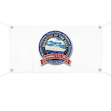Unique Caribbean Banner
