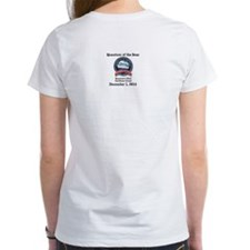 Tee - 5 - Image Front & Back