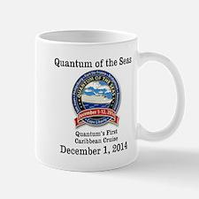 Funny Caribbean Mug
