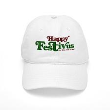 Festivus Cap