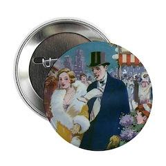 Cabaret Stories Button