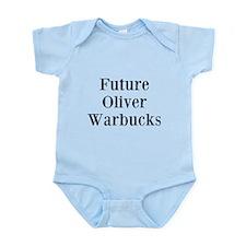 Cute Annie musical Infant Bodysuit