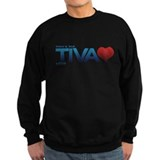Ncistv Sweatshirt (dark)