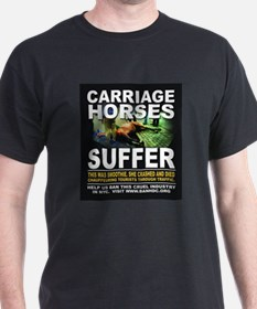 This was Smoothie Dark Colors T-Shirt