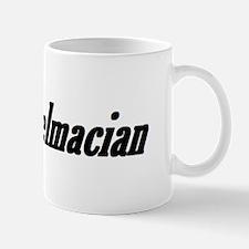 I'm A Melmacian Mug