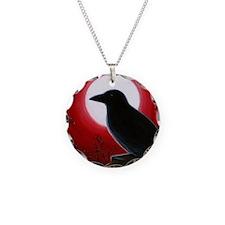 Bird 62 Necklace