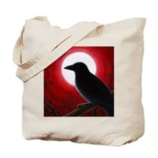Bird 62 Tote Bag