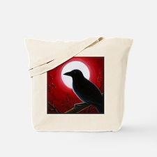 Bird 62 Tote Bag