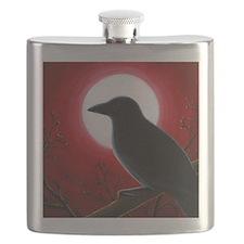Bird 62 Flask