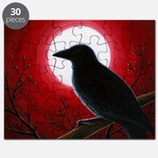 Bird 62 Puzzle