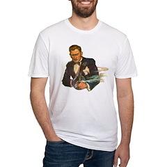 Gangster #1 Shirt