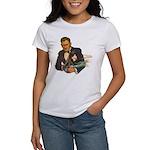 Gangster #1 Women's T-Shirt