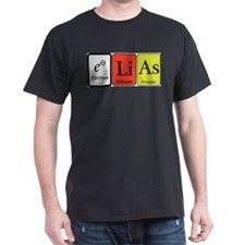Elias T-Shirt