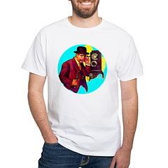 Gangster #3 Shirt