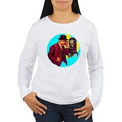 Gangster #3 T-Shirt