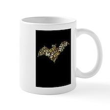 Eye of Newt and Wing of Bat Mug