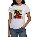 Gun Molls Women's T-Shirt