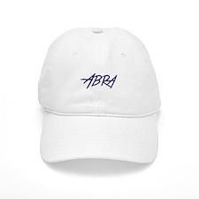 abra Baseball Baseball Cap