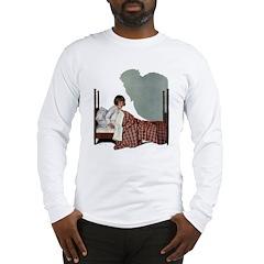 I Believe! Long Sleeve T-Shirt