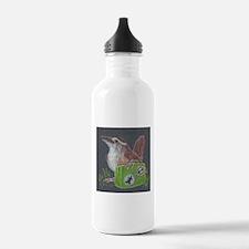Wren Voyage Water Bottle