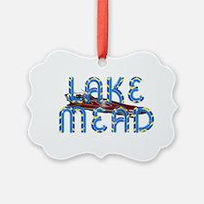 ABH Lake Mead Ornament
