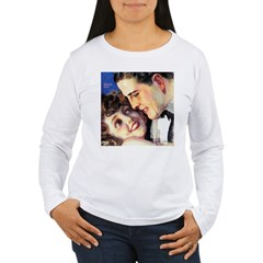 Pleasure Bent T-Shirt