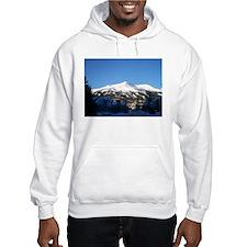 Made In Breck Hoodie