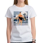 Life Guard Women's T-Shirt