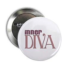 Inner DIVA Button